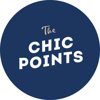 The Chic Points